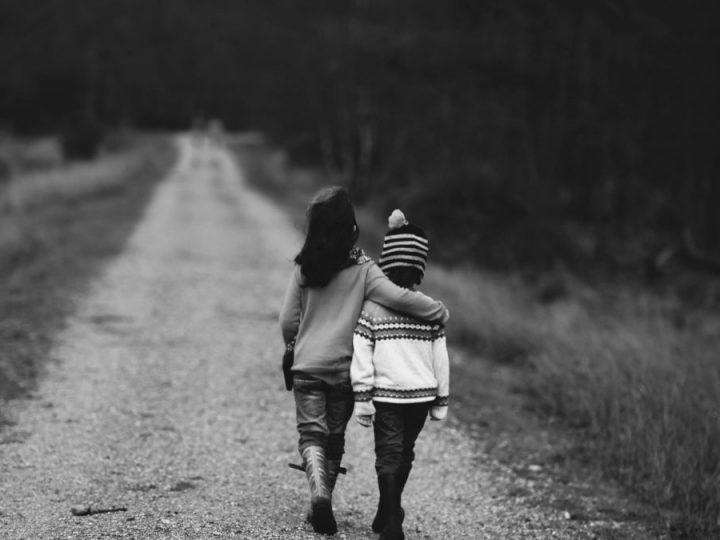 Hoe kwetsbaar durf jij te zijn? 4 misvattingen over kwetsbaarheid