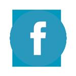 facebook goedgenoeg